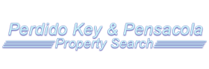Perdido Key Real Estate Professionals - Main Street Properties, Inc